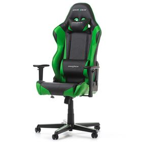 DXRacer RACING Gaming Chair - R0-NE
