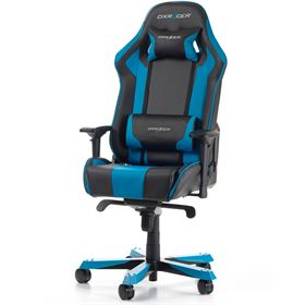 DXRacer KING Gaming Chair - OH/KS06/NB