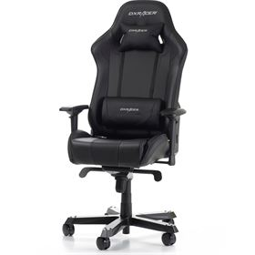 DXRacer KING Gaming Chair - K06-N