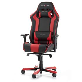 DXRacer KING Gaming Chair - OH/KS06/NR