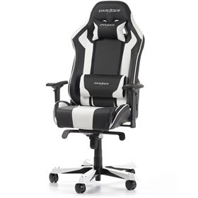 DXRacer KING Gaming Chair - K06-NW