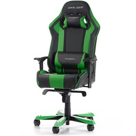 DXRacer KING Gaming Chair - OH/KS06/NE