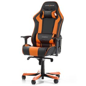 DXRacer KING Gaming Chair - K06-NO