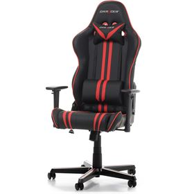 DXRacer RACING Gaming Chair - R9-NR