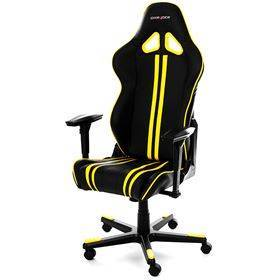 DXRacer RACING Gaming Chair - OH/RF9/NY