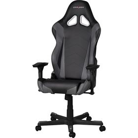 DXRacer RACING Gaming Chair -  OH/RC0/NG
