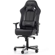 DXRacer KING Gaming Chair - K57-NG