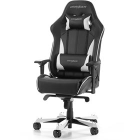 DXRacer KING Gaming Chair - K57-NW