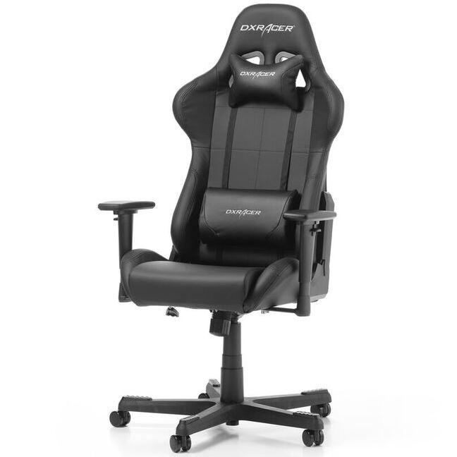 DXRacer FORMULA Gaming Chair OH FD99 N K¸b hos WEBdanes