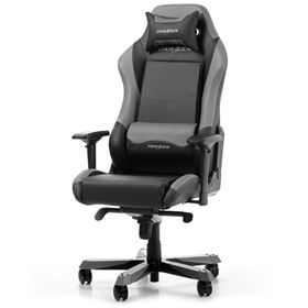 DXRacer IRON Gaming Chair - I11-NG