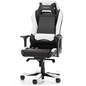 DXRacer IRON Gaming Chair - I11-NW