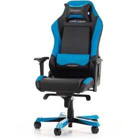 DXRacer IRON Gaming Chair - I11-NB