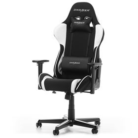 DXRacer FORMULA Gaming Chair - F11-NW