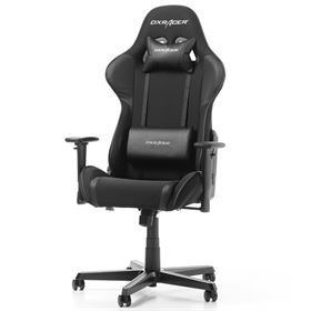 DXRacer FORMULA Gaming Chair - F11-N