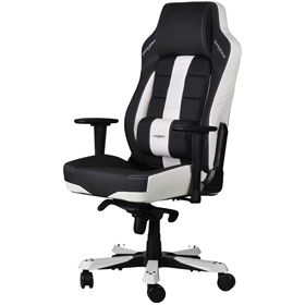 DXRacer CLASSIC Gaming Chair - OH/CE120/NW