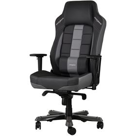 DXRacer CLASSIC Gaming Chair - OH/CE120/NG