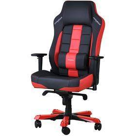 DXRacer CLASSIC Gaming Chair - OH/CE120/NR