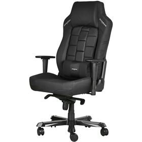 DXRacer CLASSIC Gaming Chair - OH/CE120/N
