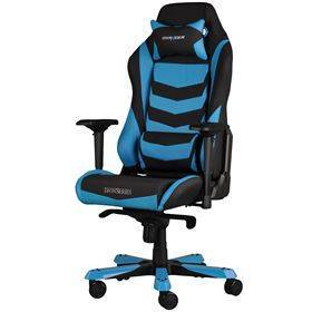 DXRacer IRON Gaming Chair - OH/IS166/NB