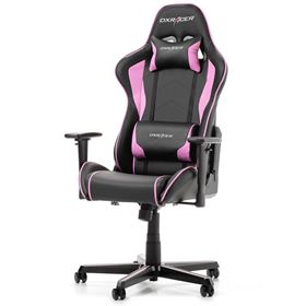DXRacer FORMULA Gaming Chair - F08-NP