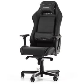 DXRacer IRON Gaming Chair - I11-N
