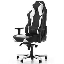 DXRacer WORK Gaming Chair - W0-NW