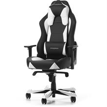 DXRacer WORK Gaming Chair - OH/WY0/NW
