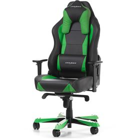 DXRacer WORK Gaming Chair - OH/WY0/NE