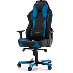 DXRacer WORK Gaming Chair - OH/WY0/NB