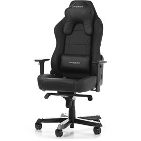 DXRacer WORK Gaming Chair - OH/WY0/N