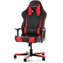 DXRacer TANK Gaming Chair - OH/T29/NR