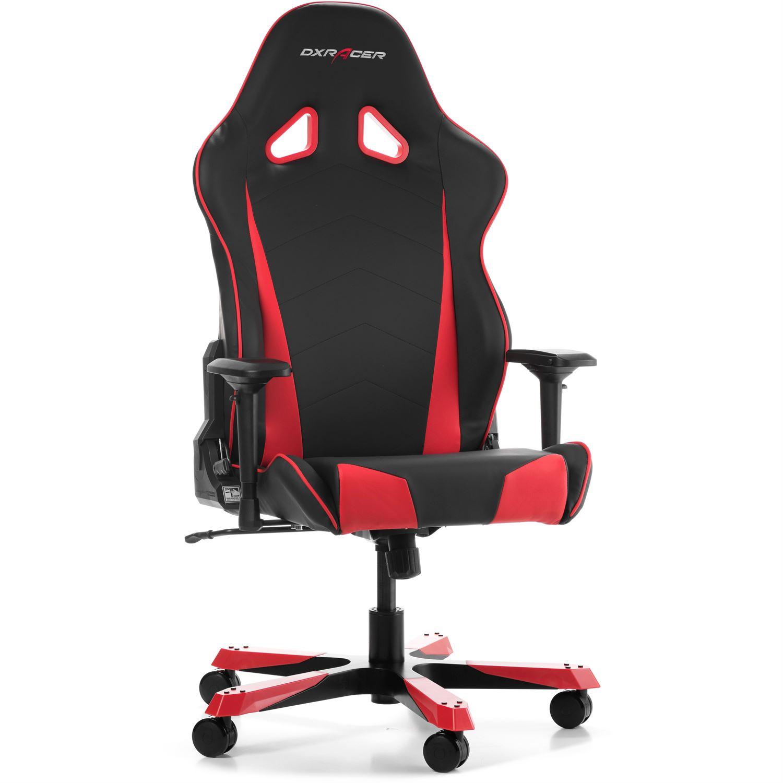 DXRacer TANK Gaming Chair OHT29NR