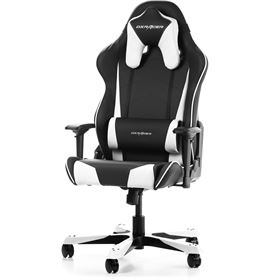 DXRacer TANK Gaming Chair - OH/T29/NW