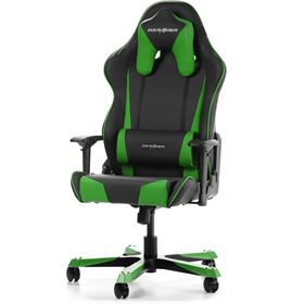 DXRacer TANK Gaming Chair - OH/T29/NE