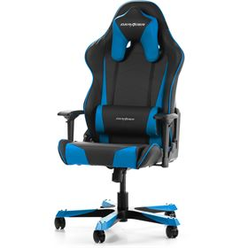 DXRacer TANK Gaming Chair - OH/T29/NB