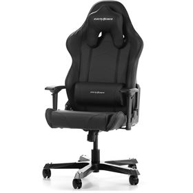 DXRacer TANK Gaming Chair - T29-N