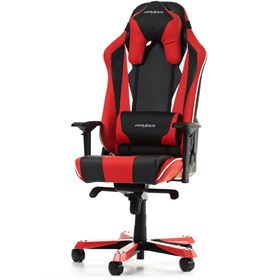 DXRacer SENTINEL Gaming Chair - OH/S28/NR