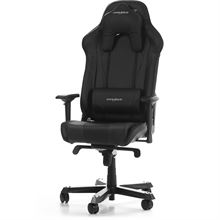 DXRacer SENTINEL Gaming Chair - S28-N