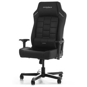 DXRacer BOSS Gaming Chair - OH/BE120/N