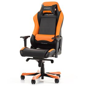 DXRacer IRON Gaming Chair - I11-NO