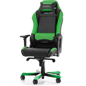 DXRacer IRON Gaming Chair - I11-NE