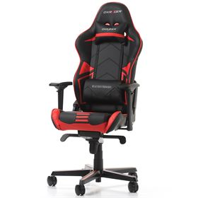 DXRacer RACING PRO Gaming Chair - R131-NR