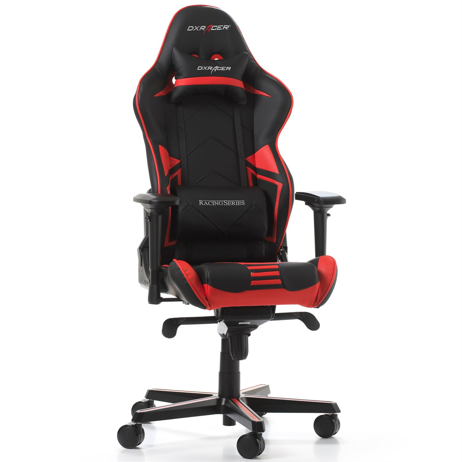 Dxracer Racing Pro Gaming Chair R131 Nr