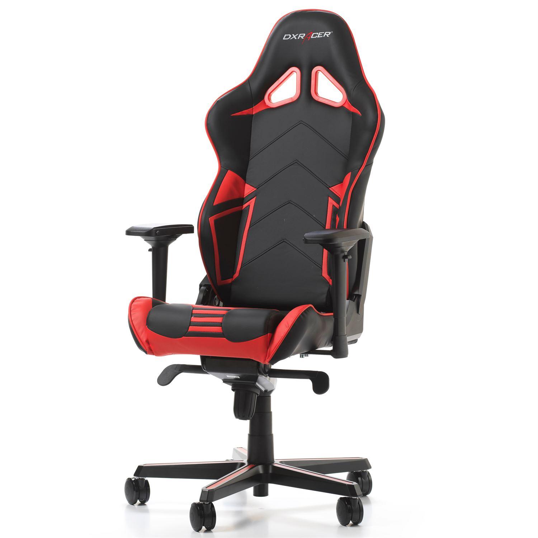 Dxracer Racing Pro Gaming Chair R131 Nr K 248 B Hos