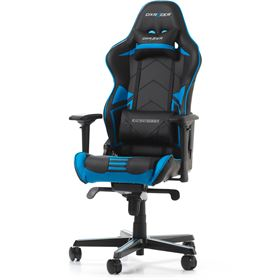 DXRacer RACING PRO Gaming Chair - R131-NB