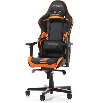 DXRacer RACING PRO Gaming Chair - R131-NO