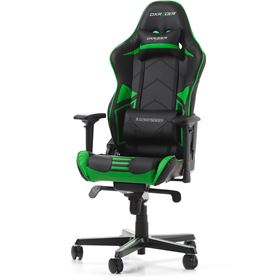 DXRacer RACING PRO Gaming Chair - R131-NE