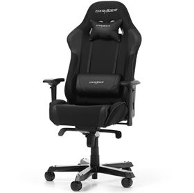 DXRacer KING Gaming Chair - K11-N