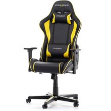 DXRacer FORMULA Gaming Chair - F08-NY