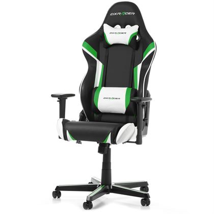 DXRacer RACING Gaming Chair - R288-NEW